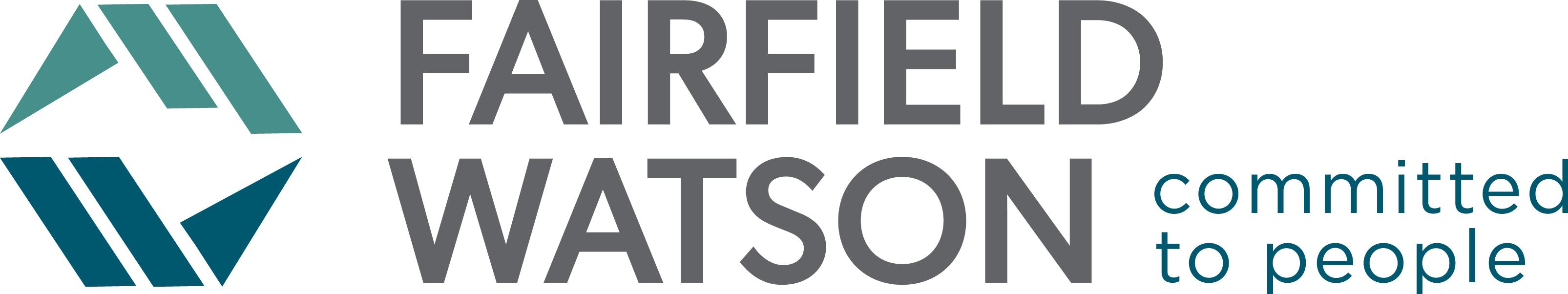 FairfieldWatson-Logo