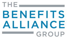 Benefits Alliance Group