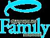 Catholic Family Service